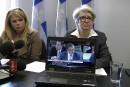 Régionalisationdes immigrants: Québec injustement pénalisée, selon Maltais