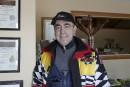 Possible abolition des quotas pour le sirop d'érable: «Une très bonne nouvelle», selon Alain Brunelle