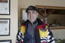 Production de sirop d'érable: en faveur de l'abandon des quotas