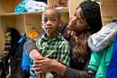 Les CPE redoutent les effets descompressions sur les enfants handicapés