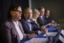 Québec lance un programme contre l'exploitation sexuelle des jeunes