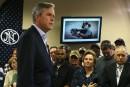 Un tweet «armé» de Jeb Bush fait le tour d'Internet