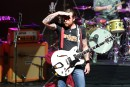 Eagles of Death Metal: «Prenons un instant pour nous souvenir»