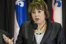 Québec demande le retrait du nom de Claude Jutra
