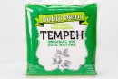 Tempeh nature de Noble Bean