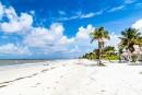 Quelque 105 millions de touristes ont visité la Floride en 2015