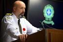 Affaire Claude Jutra:la SQ prête à entendre la victime
