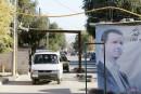 Moscou met en garde Assad contre son ambition de reconquérir toute la Syrie