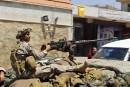 L'Arabie saoudite interrompt son aide de 3 milliards à l'armée libanaise