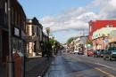 Victoriaville élira son nouveau maire dimanche