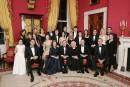 La fin de la dynastie Bush?