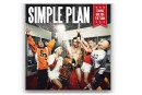 Simple Plan: au-delà de la pop-punk ***