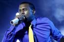 Y étiez-vous? Kanye West sur les Plaines, le 13 juillet 2007