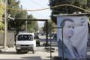 Assad veut être «celui qui aura sauvé la Syrie»
