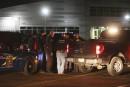 Michigan:un chauffeur Uber accusé d'avoir tué six personnes au hasard