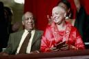 La femme de Bill Cosby craint pour sa sécurité