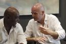 FIFA: une élection entre incertitudes et chaos