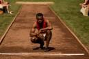 Stephan James: dans les pas de Jesse Owens