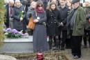 Obsèques laïques pour le cinéaste Andrzej Zulawski