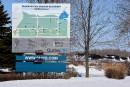 Stolt LNGaz: le projet mis sur la glace