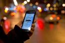 Québec songe à imposer une redevance aux chauffeurs d'UberX