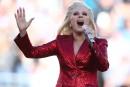 Kesha prisonnière de son contrat: les chanteuses réagissent