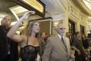 Céline Dion honorera René Angélil à son retour sur scène