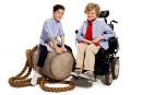 Tommy Hilfiger lance une ligne pour les enfants avec un handicap