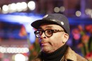 Le réalisateur Spike Lee soutient Bernie Sanders