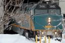 VIA Rail étudie déjà le scénario d'un TGF Québec-Windsor