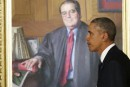 Cour suprême: Obama appelle les républicains à respecter la Constitution