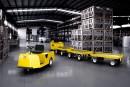 FedEx commande 285 véhicules à Motrec International