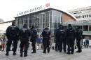 Premières condamnations après les agressions de Cologne