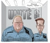 Caricature du 25 février... | 24 février 2016