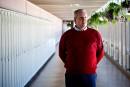 Idelson Guerrier: un deuxième psychiatre conclut à une schizophrénie paranoïde