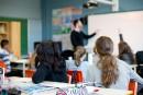 Projet de loi 86: les profs craignent de perdre du pouvoir