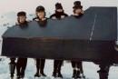 Le «Graal» des Beatles va être vendu aux enchères