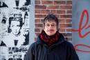 Philippe Falardeau: en revenir de The Revenant