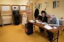 Législatives en Irlande: pas de majorité pour le gouvernement sortant