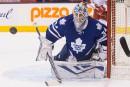Reimer échangé, encore du mouvement chez les Leafs