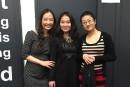 Disparition de Lucy Hui Chen:ses proches inquiets
