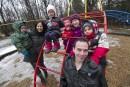 L'école alternative en croissance au Québec... et en Estrie
