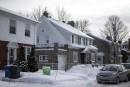 Shawinigan: près de deux maisons sur trois vendues sous l'évaluation