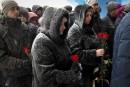Catastrophe minière en Russie: des manquements à la sécurité dénoncés