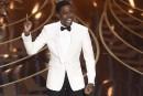 Oscars: les cotes d'écoute les plus basses depuis 2008