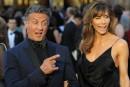 Stallone sans Oscar: son frère pique une colère