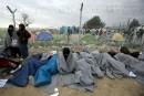La crise des réfugiés est «mondiale», estime John Kerry