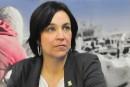 Inondations à Trois-Rivières: deux conseillers refusés à une réunion