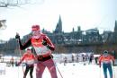 Tour de ski du Canada: une saison qui se joue chez nous