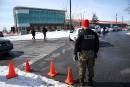 Un important lieutenant de la mafia montréalaise tué par balle à Laval